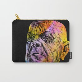 Rainbow Sibelius Carry-All Pouch
