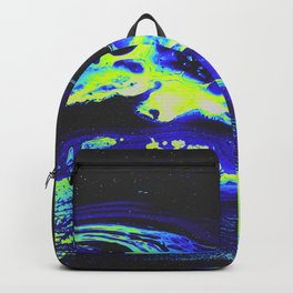 ALTERED STATE OF MIND Backpack