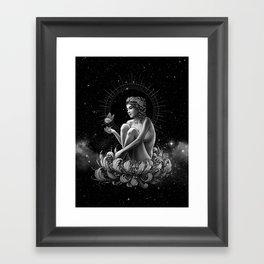 Winya No. 118 Framed Art Print