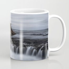 Dragon's Breath Coffee Mug