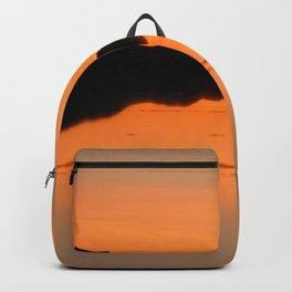Salar de Uyuni 4 Backpack