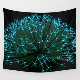 Anemone_001 Wall Tapestry