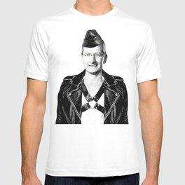 Tim Cock T-shirt