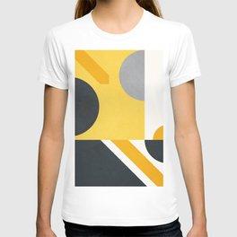 Midnight Design 2 T-shirt