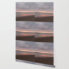 Cape Cod Sunrise Wallpaper