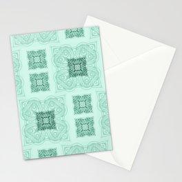 Pristine Pastures Stationery Cards