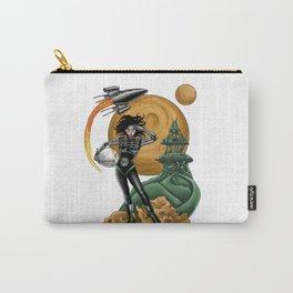Alitarella Carry-All Pouch