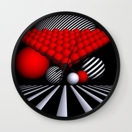 opart iterations Wall Clock