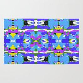 Mozaika2 Rug