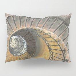 Grand Ascent Pillow Sham