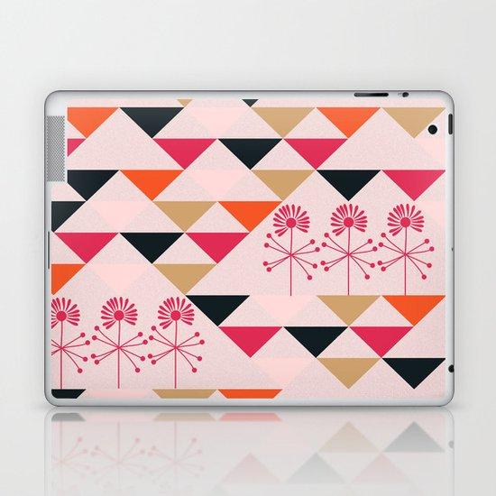 My Garden Laptop & iPad Skin