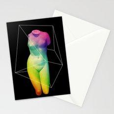 Paradame Shift x Prisma Stationery Cards