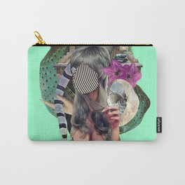 Housewife Carry-All Pouch