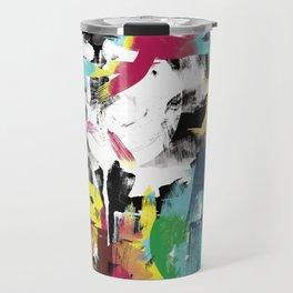 self2 Travel Mug