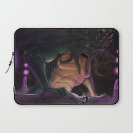 I Was Napping! Laptop Sleeve