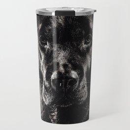 Sir Charles Travel Mug