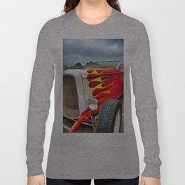 32' Ford Long Sleeve T-shirt