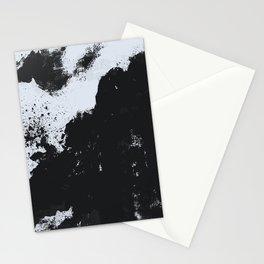Mancha 7 Stationery Cards