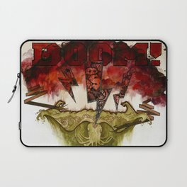 The Storm Laptop Sleeve