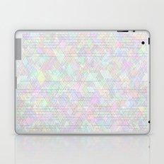 Panelscape - #9 society6 custom generation Laptop & iPad Skin
