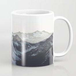 Mountain Mood Kaffeebecher