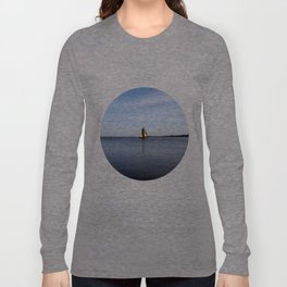 nida Long Sleeve T-shirt