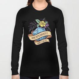 D20 success Long Sleeve T-shirt