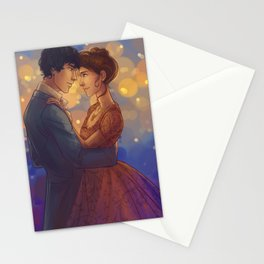 Can I have This Dance Stationery Cards