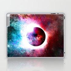 θ Pegasi Laptop & iPad Skin
