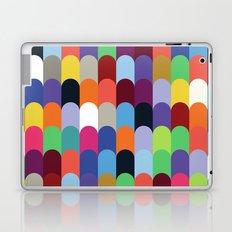 Onward Series: Soirée Laptop & iPad Skin
