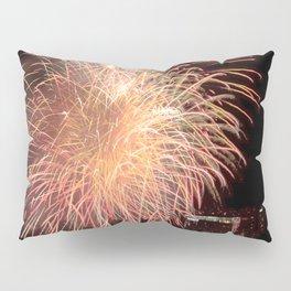 Firework collection 11 Pillow Sham
