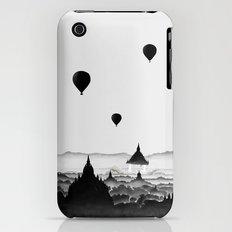Aurora Slim Case iPhone (3g, 3gs)