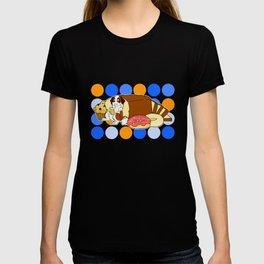 Daily Bread T-shirt