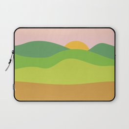 Transition Laptop Sleeve