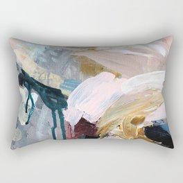 1 0 5 Rectangular Pillow