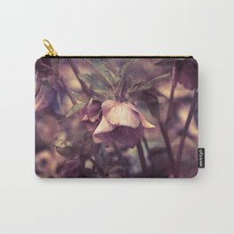 SPRING 'S COMING SOON vol.1 Carry-All Pouch
