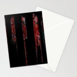 PiXXXLS 335 Stationery Cards