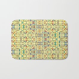 Pieces of Yourself. Bath Mat