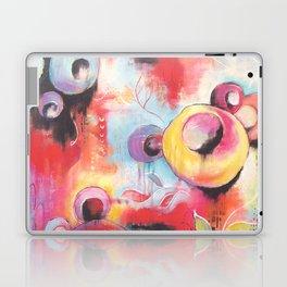Sprites 4 Laptop & iPad Skin