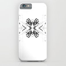 Amiaz Slim Case iPhone 6s