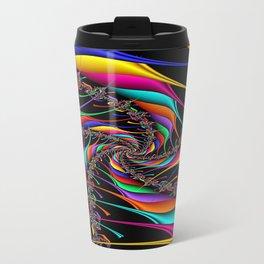 MP 11 Travel Mug