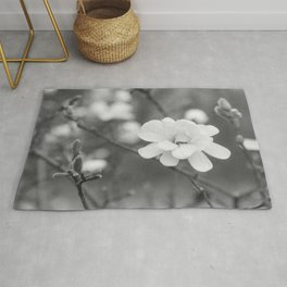 First Bloom Rug