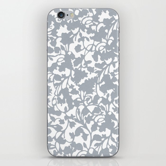 earth 3 iPhone Skin