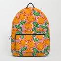 Oranges by serazetdinov