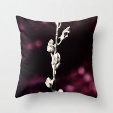 Rubin Throw Pillow