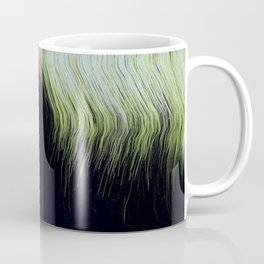 Distorted Coffee Mug