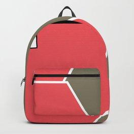 Pocketbook Backpack