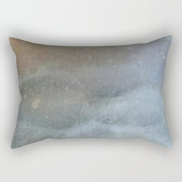Realm of Renisance Rectangular Pillow