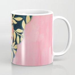 sofia (original) Coffee Mug