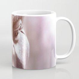 Bousan 02 Coffee Mug
